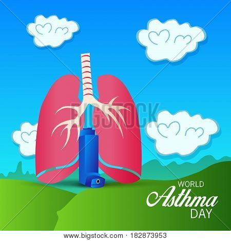 Asthma Day_22_april_07