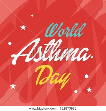 Asthma Day_22_april_08