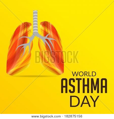 Asthma Day_22_april_11