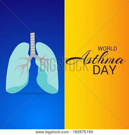 Asthma Day_22_april_14