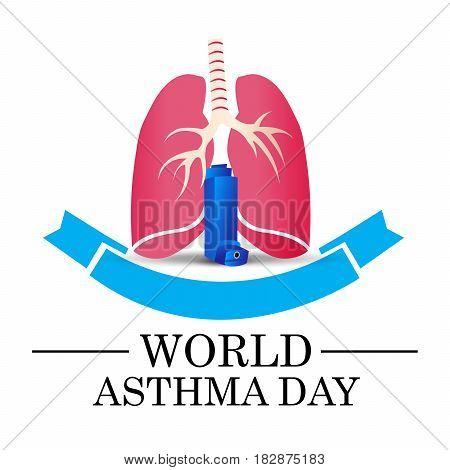 Asthma Day_22_april_15