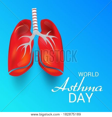 Asthma Day_22_april_16