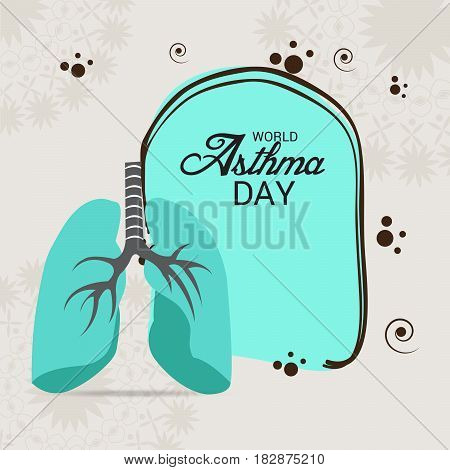 Asthma Day_22_april_18
