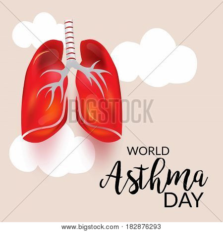 Asthma Day_22_april_23