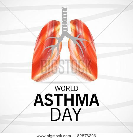 Asthma Day_22_april_24