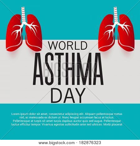 Asthma Day_22_april_28