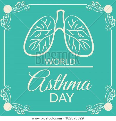 Asthma Day_22_april_29