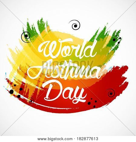 Asthma Day_22_april_31