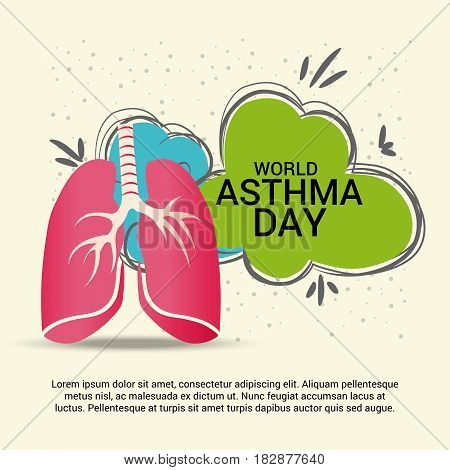Asthma Day_22_april_34