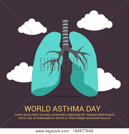 Asthma Day_22_april_35