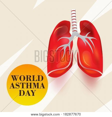 Asthma Day_22_april_38