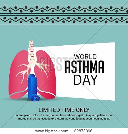 Asthma Day_22_april_41