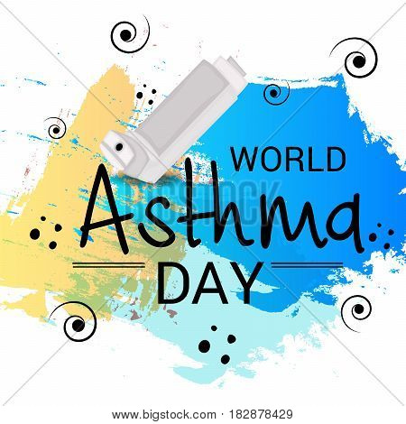 Asthma Day_22_april_45