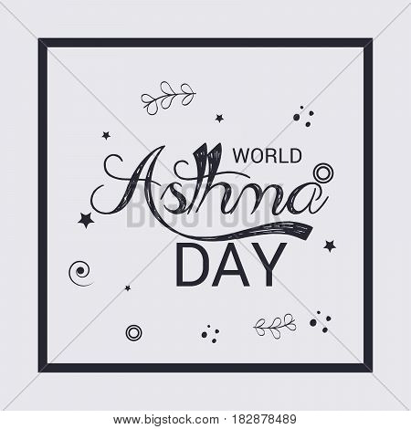 Asthma Day_22_april_49