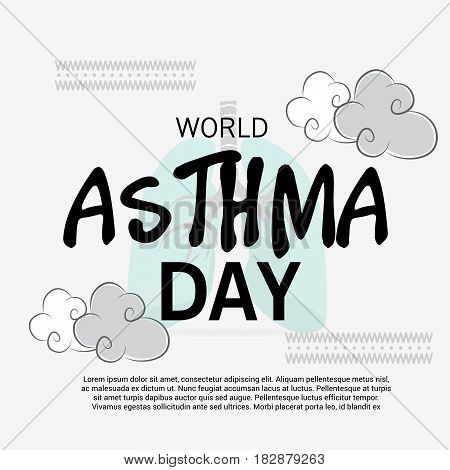 Asthma Day_22_april_52