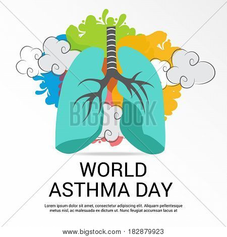 Asthma Day_22_april_63