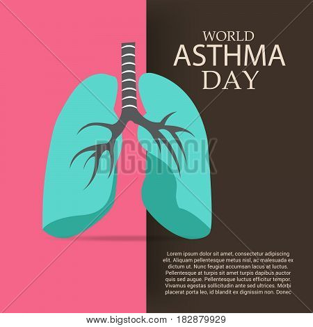 Asthma Day_22_april_64