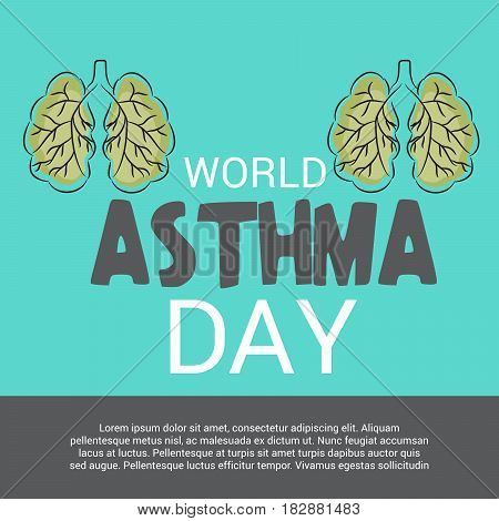 Asthma Day_22_april_72