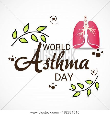 Asthma Day_22_april_75