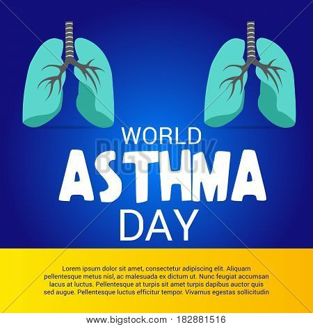 Asthma Day_22_april_76