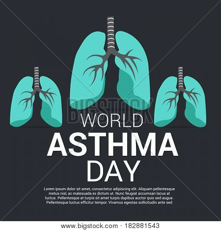 Asthma Day_22_april_79