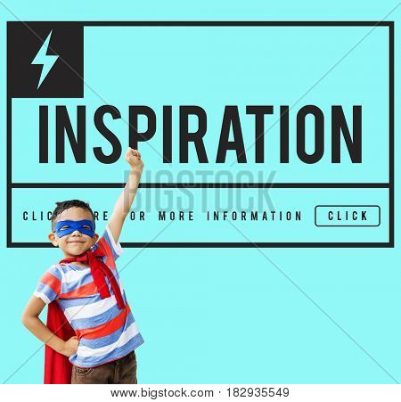 Be Change Inspired Active Thunder Website