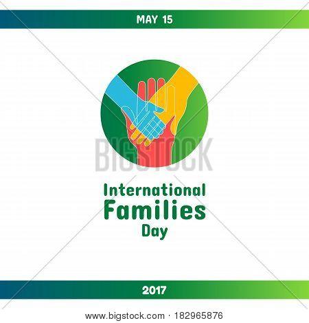 International Day Vector Photo Free Trial Bigstock
