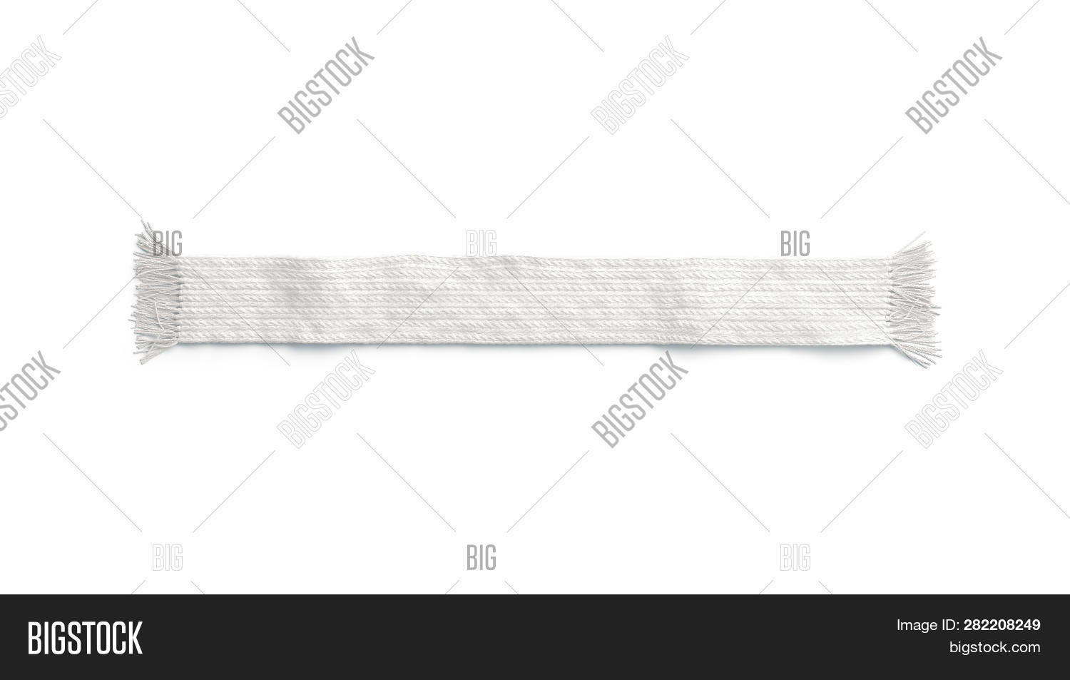 Blank White Wool Image & Photo (Free Trial) | Bigstock