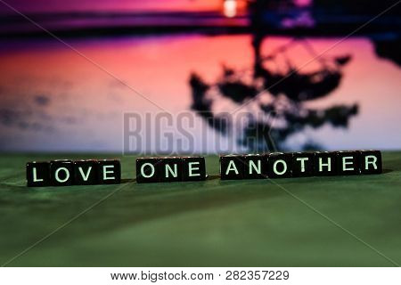 Love, Woman, Happy, Couple, People, Beautiful, Romantic, One, Embrace, Another, Man, Lovers, Portrai