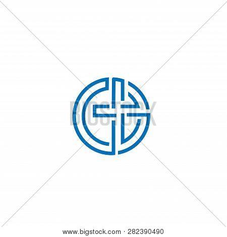 Church. Church icon. Church Vector. Church icon Vector. Church symbol. Church logo design. Church illustrations. Church logo vector. Church Vector Background. Christian Church. Religion of church vector illustration isolated on white background.