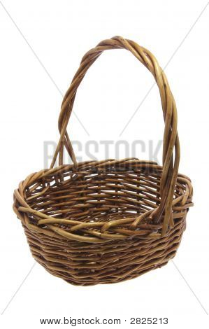 Can Basket