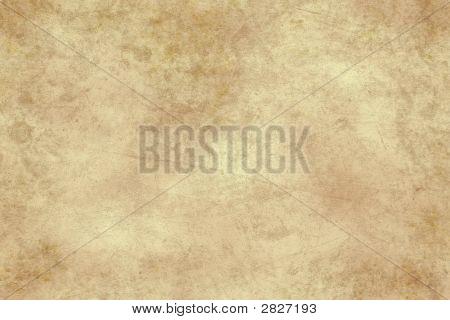 Background Grunge Paper