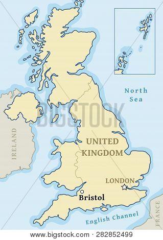Bristol Uk Map Vector & Photo (Free Trial) | Bigstock on australia illustration, london illustration, singapore illustration, tv illustration, chile illustration, italy illustration, thailand illustration, africa illustration, china illustration, dj illustration,