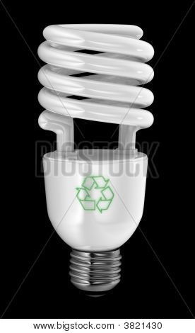 Ahorrador de energía