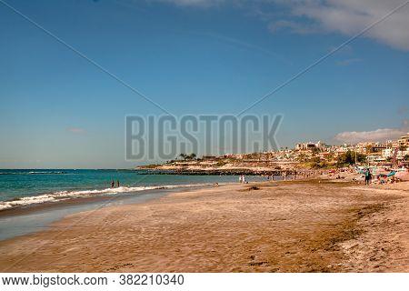 Murder Hole Beach, Boyeeghter Bay, Wild Atlantic Ocean Beach. Wild Atlantic Way.