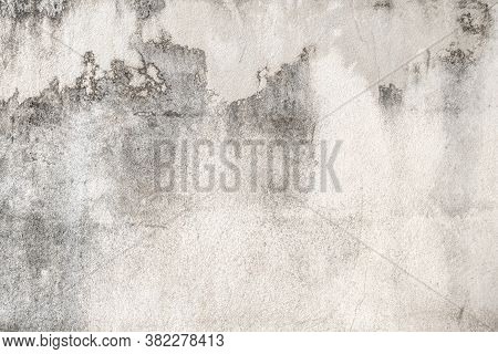 The cement wall background abstract gray concrete texture for interior design, white grunge cement or concrete painted wall texture, white cement stone concrete plastered stucco wall painted.