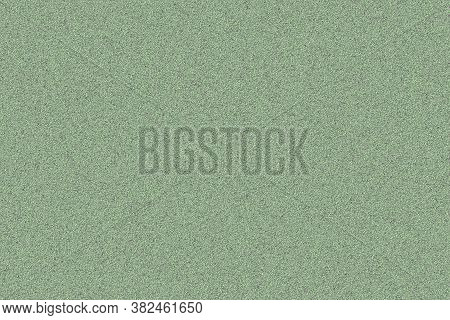 Modern Grainy Rubber Computer Graphics Background Or Texture Illustration