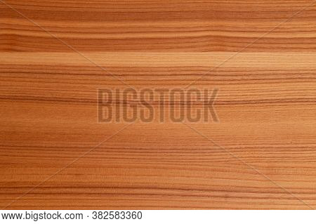 The Structure Of Natural Ash Wood, Tinted Oak. Hardwood. Creative Vintage Background. Imitation Of A