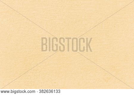 Pastel Yellow Paper Texture Or Paper Background. Seamless Paper For Design , Pastel Yellow Paper Bac