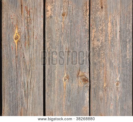 Wood Texture (seamless)