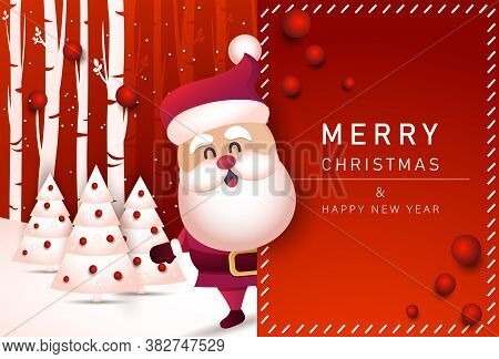 Christmas background. Merry Christmas card vector Illustration. Christmas. Christmas Vector. Christmas Background. Merry Christmas Vector. Merry Christmas banner. Christmas illustrations. Merry Christmas Holidays. Merry Christmas and Happy New Year Vector