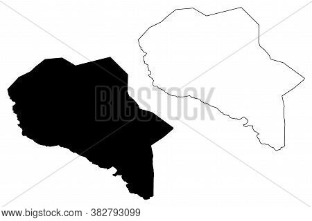 Goma City (democratic Republic Of The Congo, Congo-kinshasa, Zaire, Dr Congo, North Kivu Province) M