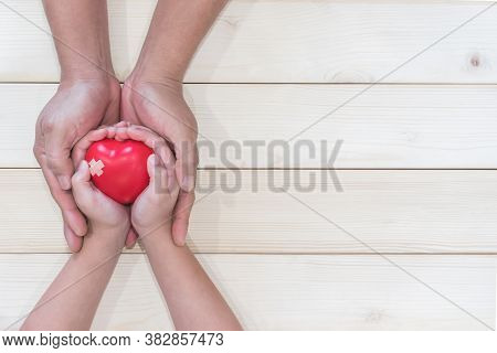 Life Insurance, Organ Donor Donation, Give Life Charity, Family Adoption, Nursing Care And Health As