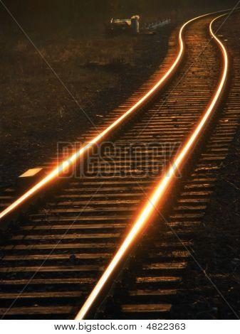 Rails / Railway