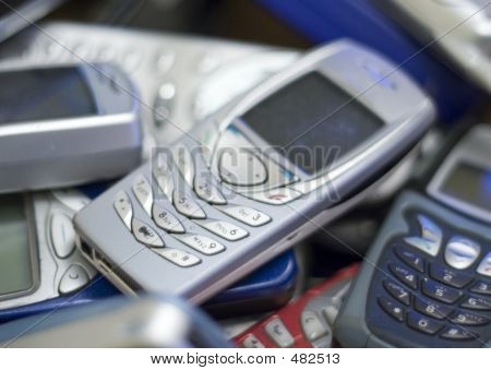 Cell Phones 3
