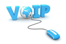 Browse The Voice Over Ip - Voip - World - Blue