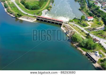 the artificial river The artificial river download the artificial river or read online here in pdf or epub please click button to get the artificial river book now all books are in clear copy here, and all files are secure so don't worry about it.