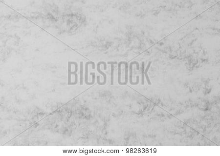 simple grey marble background or texture