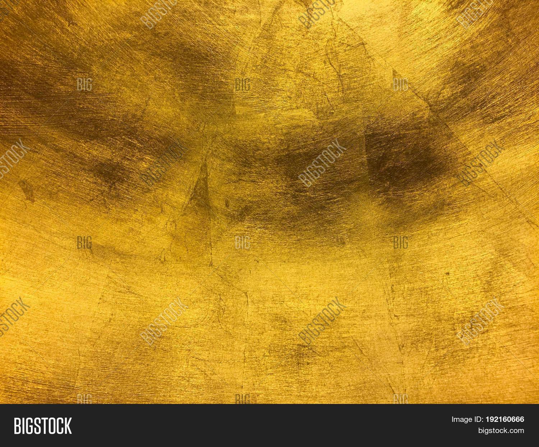 Imagen Y Foto Fragment Lines Prueba Gratis Bigstock