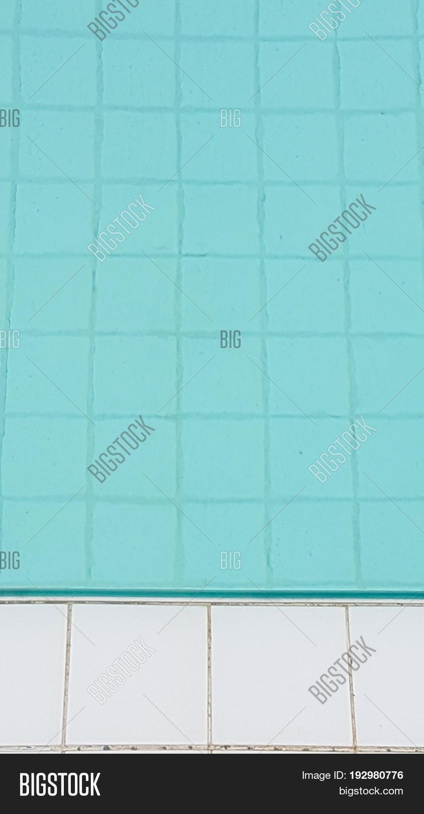 White Tile Deside Image & Photo (Free Trial) | Bigstock